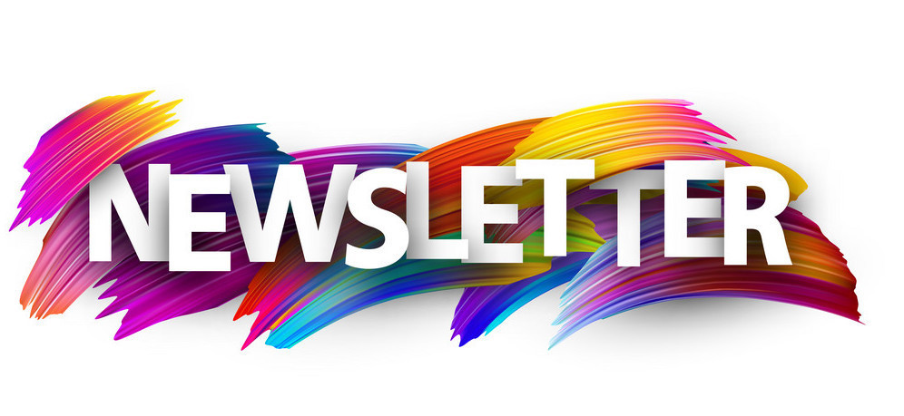 HSD 152 Winter 2021 Newsletter